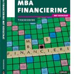 MBA Financiering 5
