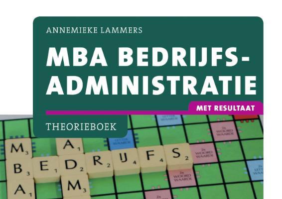 a.lammers-MBA-bedrijfsadministratie-1