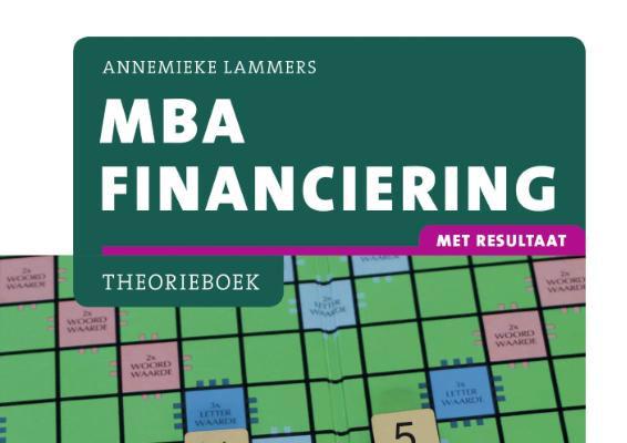 a.lammers-MBA-financiering-1
